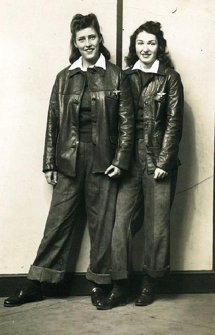 leathercoat1.jpg