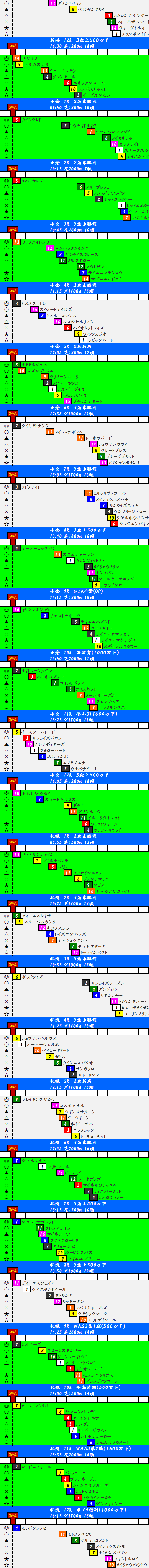 2015082902.png