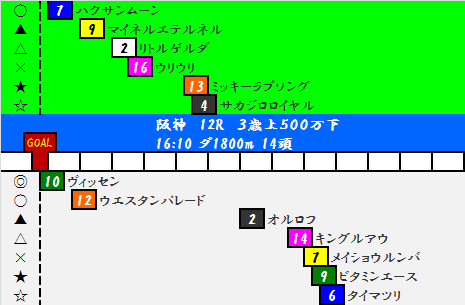 20150913021.png