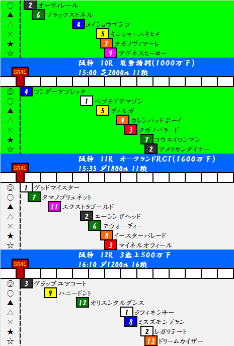 2015091902.png