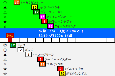 2015092002.png