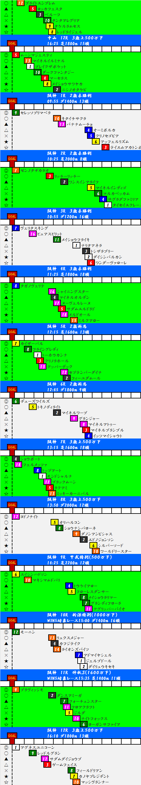 2015092102.png