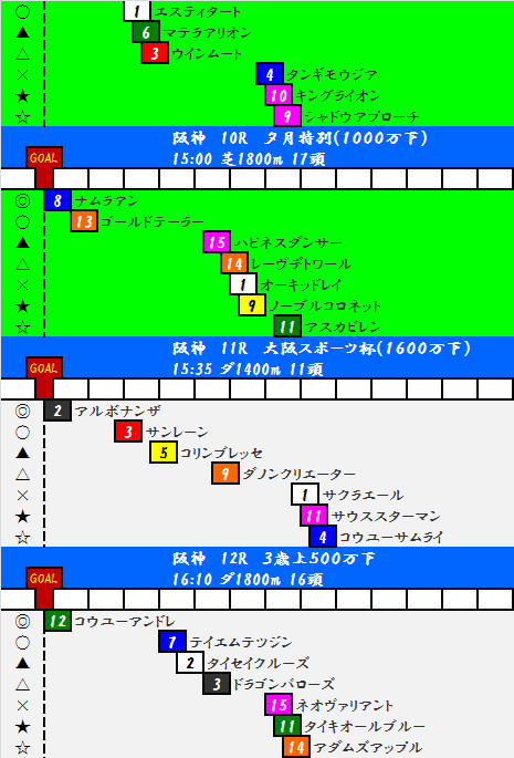 2015092602.png