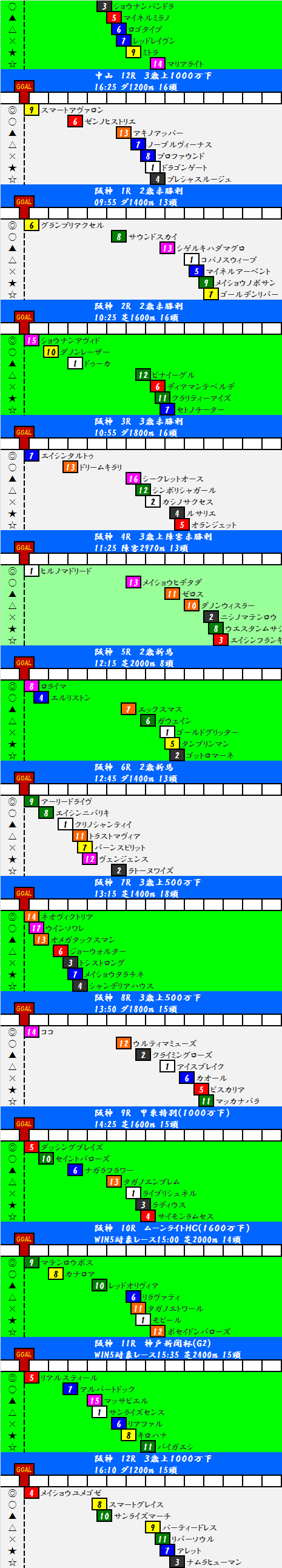 2015092702.png