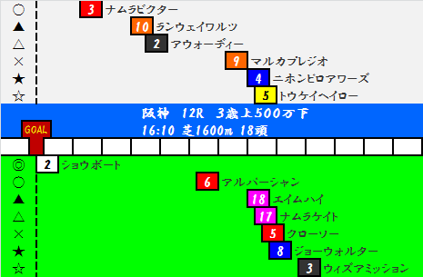 2015100302.png