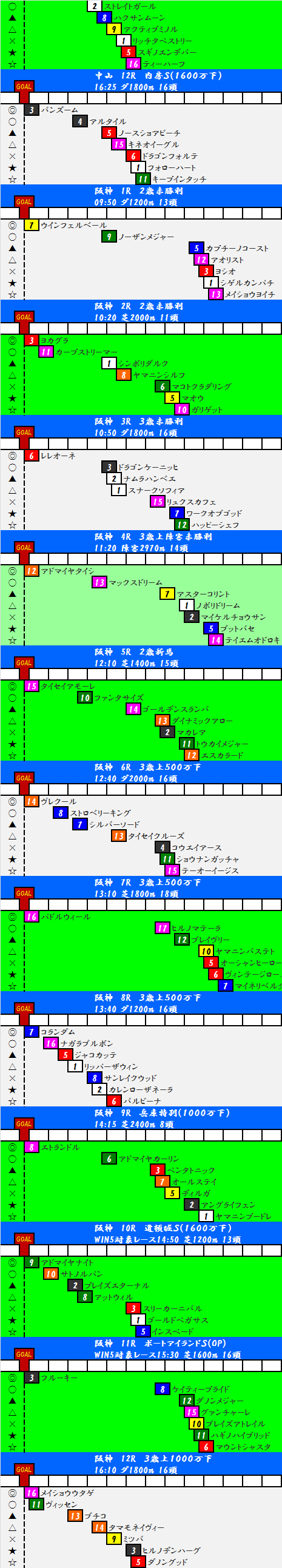 2015100402.png