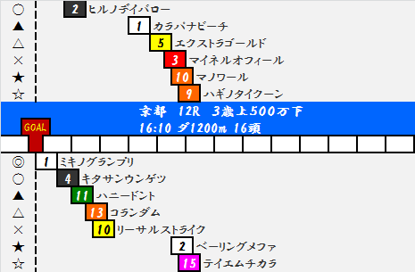 2015101002.png