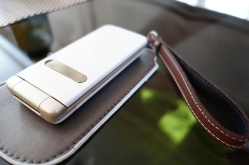 携帯 ケース ストラップ