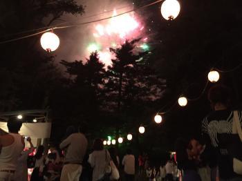 祭り_convert_20150823092426