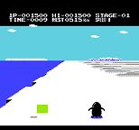 けっきょく南極大冒険 (J) 201312170152301