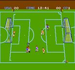 サッカー (JU) 201509261148085
