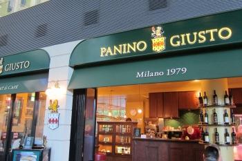 パIMG_0094 - コピー