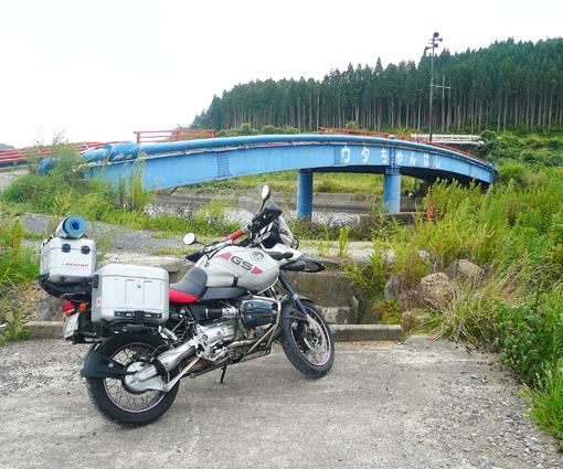 うたちゃん橋