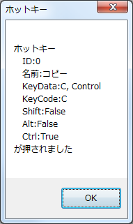 20151018_1.png