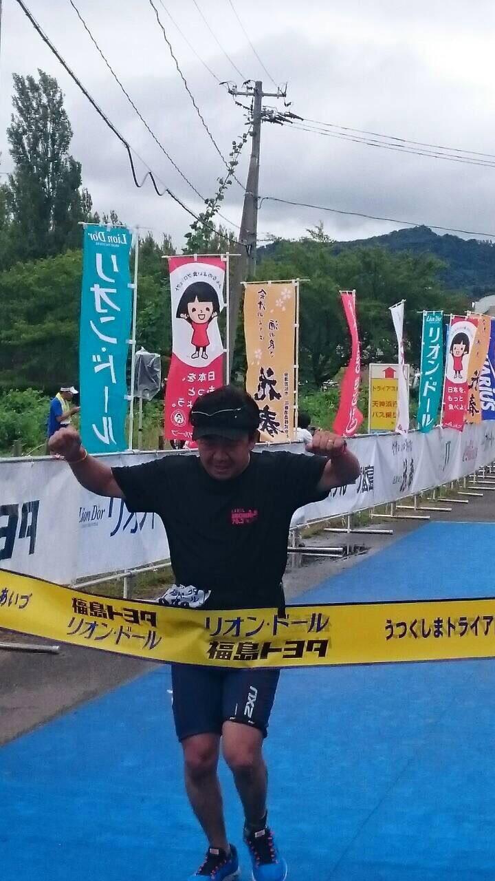 20150823utsukushimagoal