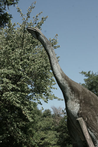 20150920恐竜4