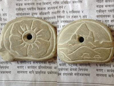 ネパール2015-001