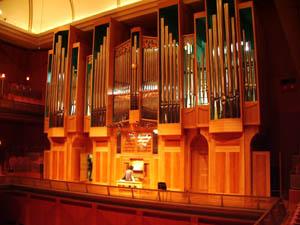 国立音楽大学