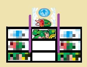makurosu-bl6.jpg