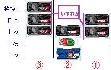 makurosu-bl7.jpg