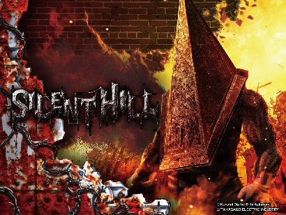 silenthill1.jpg