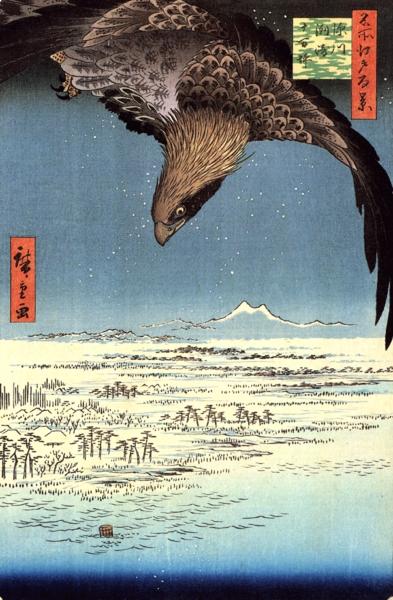 hirosige001.jpg
