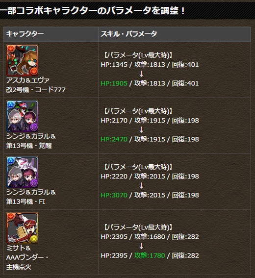 eva_2015_wok_9_e_023806.jpg