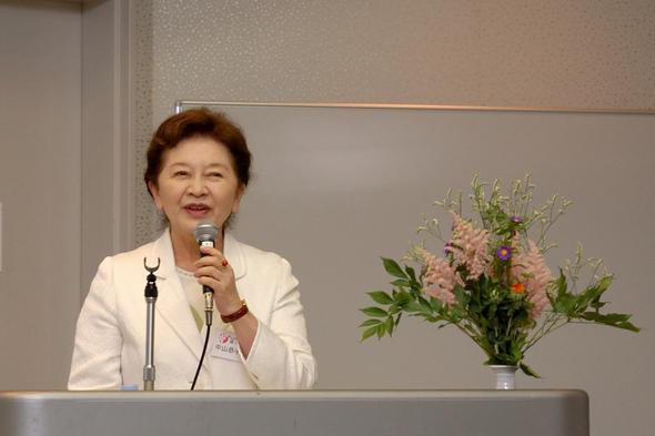 20100601中山恭子