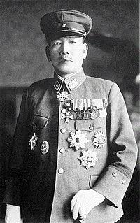 20150917 樋口季一郎少将