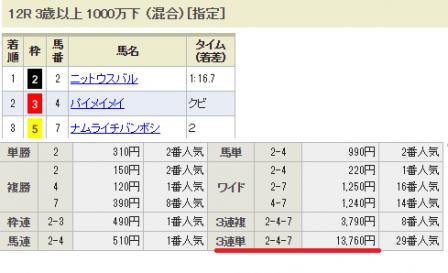 20151017tokyo12r001.png