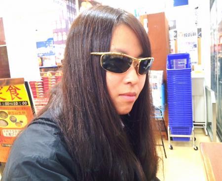 2o22_convert_20150921190914.jpg