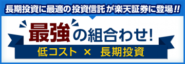 info20150911-02-1.png