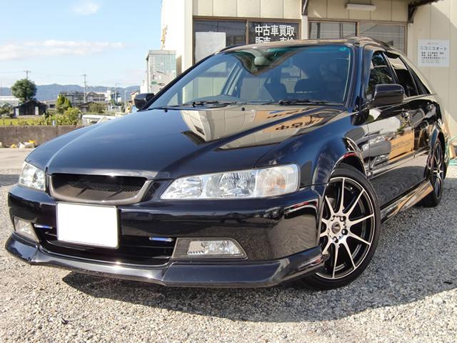 1999_ch9_accordwagon_sir_customizedcar