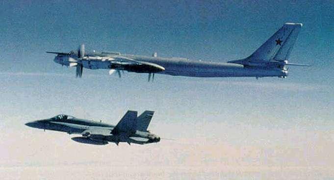 Tu-95-3.jpg