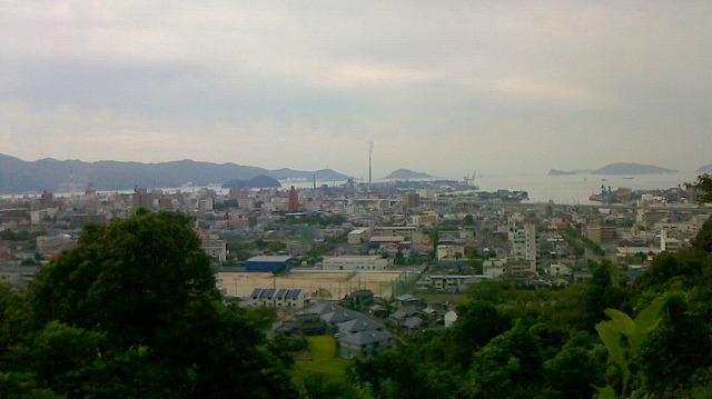 s-風景15921