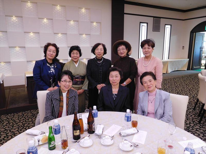 君津BWC20周年_Rr