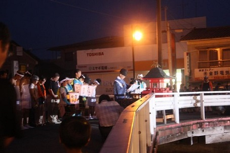 20100829_八幡川かがり火祭り_IMG_3410