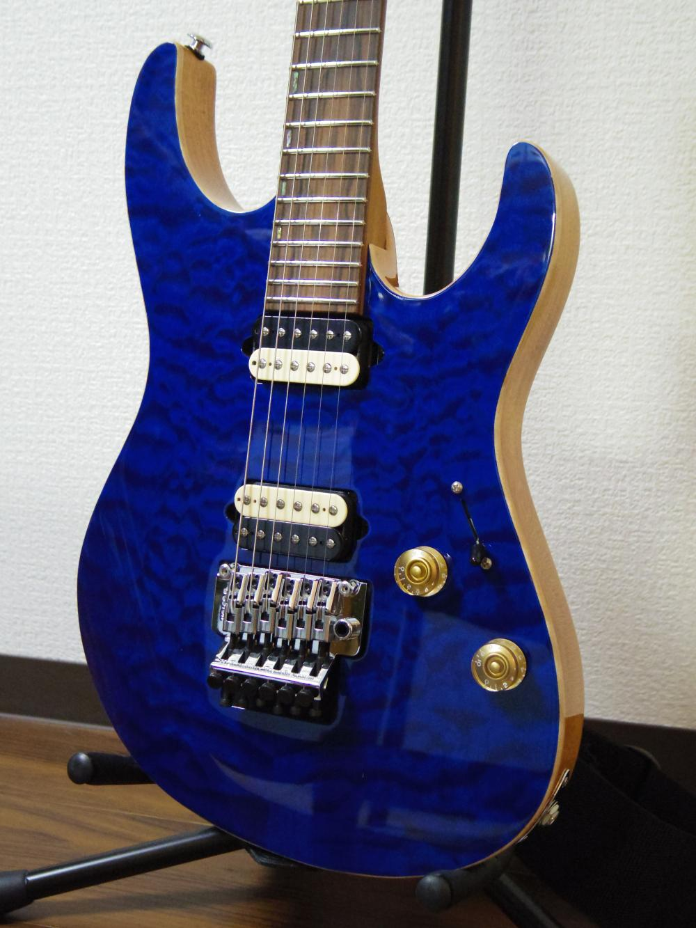 Suhr_Modern_Trans_Blue_Body