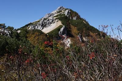 s-09・28~29燕岳 (36)