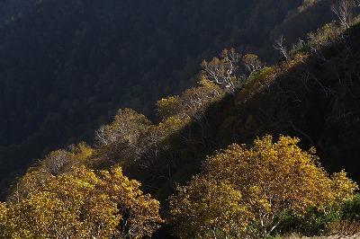 s-09・28~29燕岳 (81)