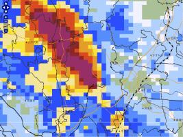 rain1509091740.png