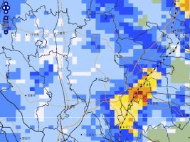 rain1509101000.png