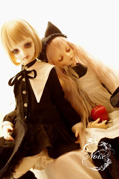 2_20151020145227c83.jpg