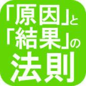 2015183_20150916135041b85.jpg