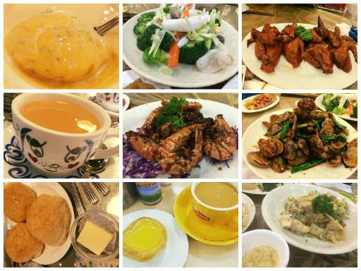 7月香港食1a