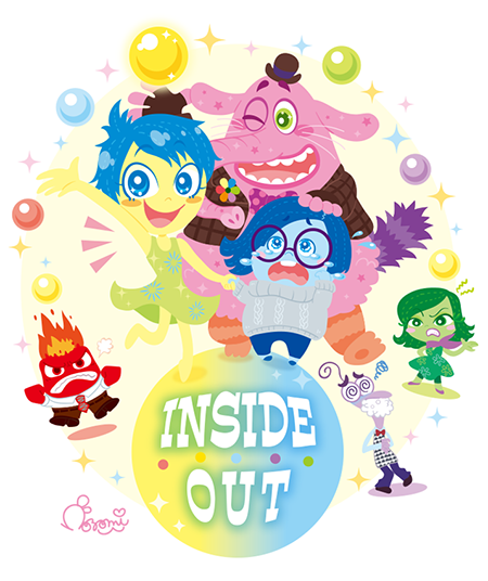 insideout_s.png