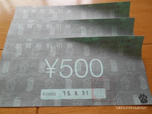 DSCN6929.jpg