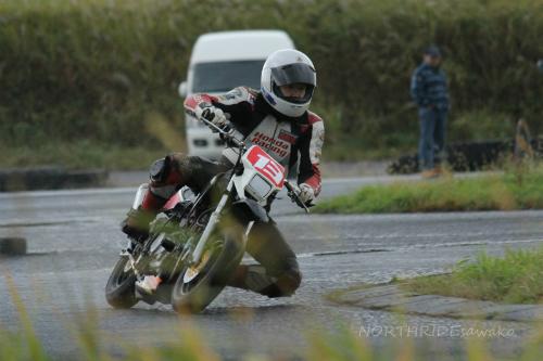 2015R3mini (353)