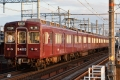 阪急5300系 5304F(20150927)