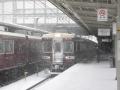 阪急6300系6351F(20051222)
